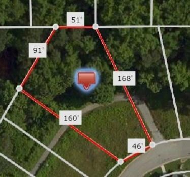 0 Sweetbriar Circle, East Point, GA 30344 (MLS #6065750) :: The Cowan Connection Team