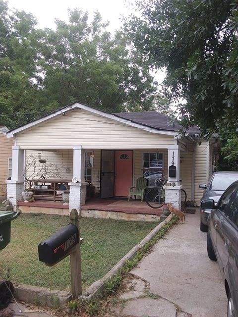 179 Haygood Avenue SE, Atlanta, GA 30315 (MLS #6066591) :: North Atlanta Home Team