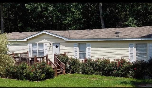 108 Casual Ridge Road, Jasper, GA 30143 (MLS #6067524) :: The Cowan Connection Team