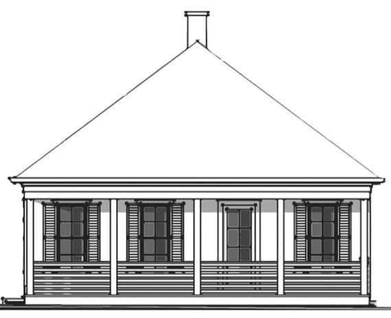 11267 Serenbe Lane, Chattahoochee Hills, GA 30268 (MLS #6067633) :: Kennesaw Life Real Estate