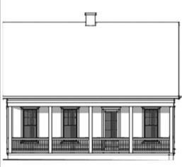 11261 Serenbe Lane, Chattahoochee Hills, GA 30268 (MLS #6067786) :: Kennesaw Life Real Estate