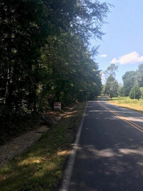 00 Palisade Way, Cohutta, GA 30710 (MLS #6067867) :: North Atlanta Home Team