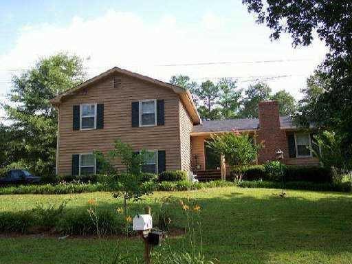570 Pine Ridge Trail, Conyers, GA 30094 (MLS #6067949) :: RE/MAX Paramount Properties