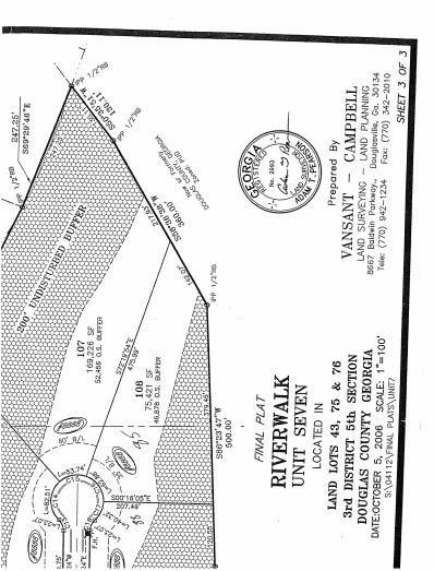 6251 Sequoia Lane, Douglasville, GA 30135 (MLS #6067950) :: RE/MAX Paramount Properties