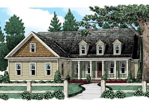 Lot 6 Baltimore Place NW, Acworth, GA 30101 (MLS #6069195) :: North Atlanta Home Team