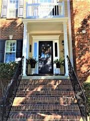 1227 Station Center Boulevard, Suwanee, GA 30024 (MLS #6069203) :: North Atlanta Home Team