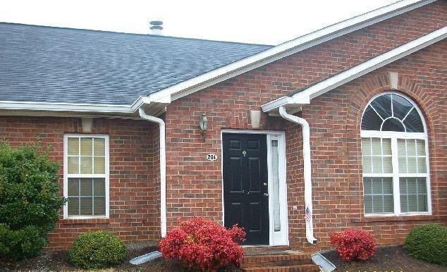 204 Mountain Chase, Cartersville, GA 30120 (MLS #6069207) :: The Zac Team @ RE/MAX Metro Atlanta