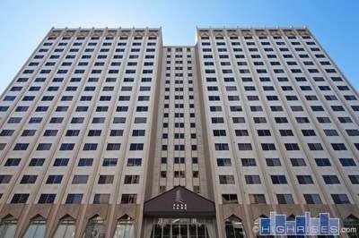 2479 Peachtree Road NE #302, Atlanta, GA 30305 (MLS #6069358) :: Iconic Living Real Estate Professionals