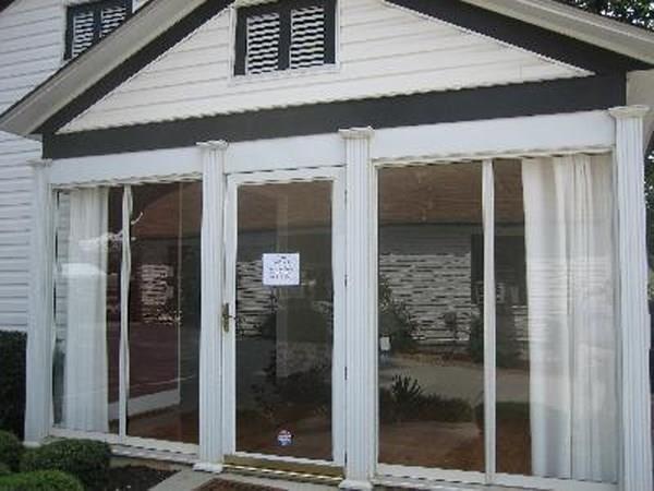 356 S Main Street, Alpharetta, GA 30009 (MLS #6069762) :: Iconic Living Real Estate Professionals