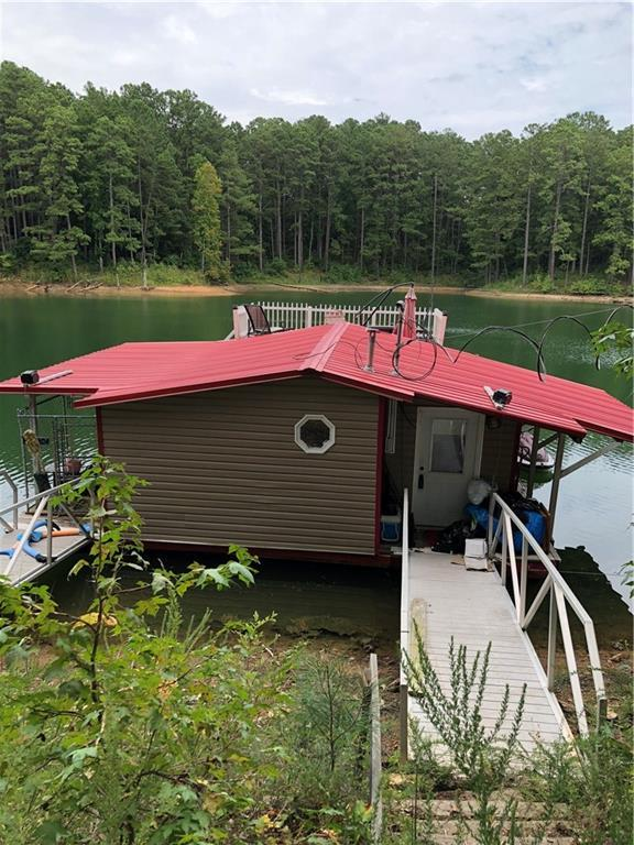 451 Wilderness Camp Rd, White, GA 30184 (MLS #6070314) :: The Cowan Connection Team