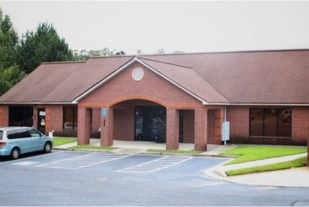 216 Willis Drive, Stockbridge, GA 30281 (MLS #6070715) :: The Cowan Connection Team