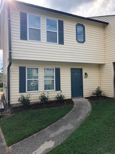 3660 Hopkins Court, Powder Springs, GA 30127 (MLS #6070988) :: Kennesaw Life Real Estate