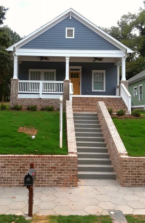 498 Atwood Street SW, Atlanta, GA 30310 (MLS #6071018) :: RE/MAX Paramount Properties