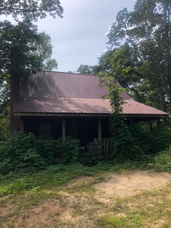 1476 Candler Road, Gainesville, GA 30507 (MLS #6071755) :: Hollingsworth & Company Real Estate