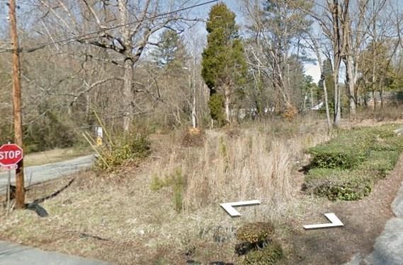 1773 Tiger Flowers Drive NW, Atlanta, GA 30314 (MLS #6071985) :: Iconic Living Real Estate Professionals