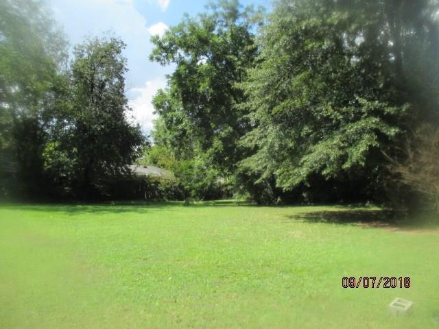 0 Perkins Drive, Forest Park, GA 30297 (MLS #6072004) :: The Bolt Group