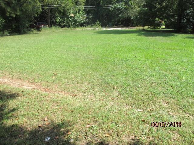 0-8 Perkins Drive, Forest Park, GA 30083 (MLS #6072009) :: The Bolt Group