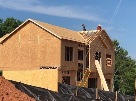 124 White Creek Dr, Rockmart, GA 30153 (MLS #6072905) :: North Atlanta Home Team