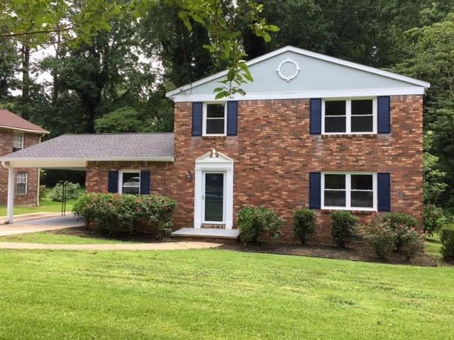2168 Elinwood Drive, East Point, GA 30344 (MLS #6072976) :: Iconic Living Real Estate Professionals