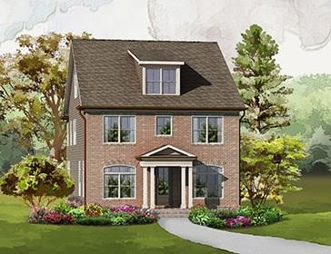 405 Walden Glen Lane N, Alpharetta, GA 30004 (MLS #6073007) :: North Atlanta Home Team