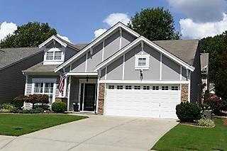2328 Alnwick Drive, Duluth, GA 30096 (MLS #6073366) :: North Atlanta Home Team