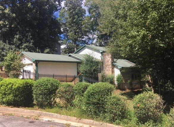 4629 Sierra Court, Duluth, GA 30096 (MLS #6073453) :: North Atlanta Home Team
