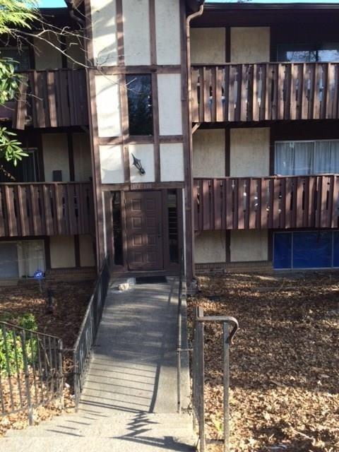 1305 Camelot Drive, Atlanta, GA 30349 (MLS #6073748) :: Rock River Realty