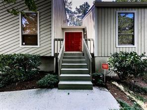 2718 Bentwood Drive, Marietta, GA 30062 (MLS #6073812) :: Kennesaw Life Real Estate