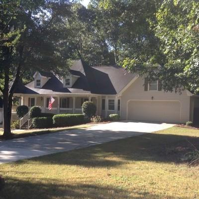 2975 Superior Drive, Dacula, GA 30019 (MLS #6073865) :: North Atlanta Home Team