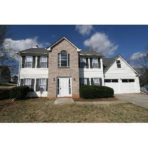 2106 SE Sugar Creek Close, Atlanta, GA 30316 (MLS #6074525) :: Iconic Living Real Estate Professionals