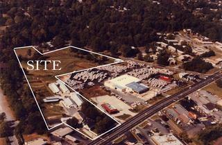 2537 Candler Road, Decatur, GA 30032 (MLS #6074806) :: North Atlanta Home Team