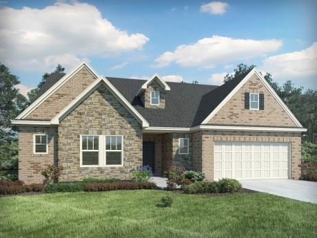 3740 Hazel Avenue, Cumming, GA 30040 (MLS #6075082) :: Iconic Living Real Estate Professionals