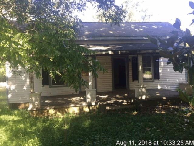 6459 Grove Street, Lula, GA 30554 (MLS #6075529) :: North Atlanta Home Team
