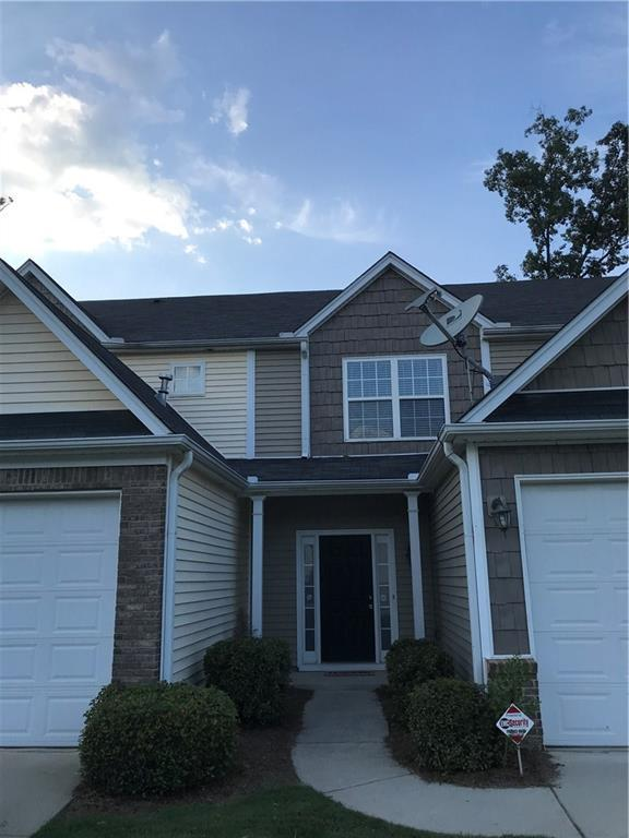 1558 Paramount View Trace, Sugar Hill, GA 30518 (MLS #6075634) :: The Russell Group