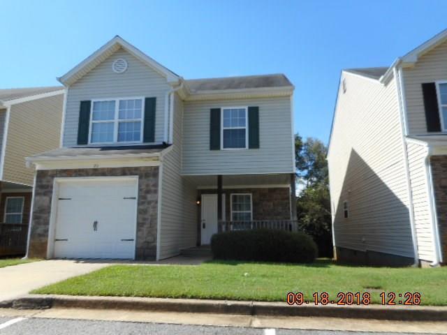 995 Middlebrook Drive, Cartersville, GA 30120 (MLS #6075681) :: North Atlanta Home Team