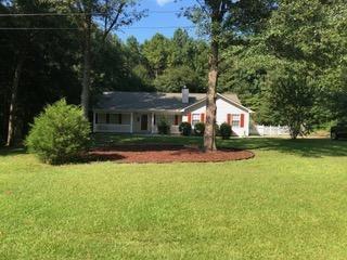 75 Eastwood Circle, Covington, GA 30014 (MLS #6076040) :: The Cowan Connection Team