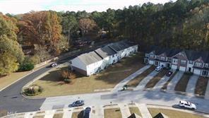 8516 Kaden Drive, Jonesboro, GA 30238 (MLS #6076046) :: Iconic Living Real Estate Professionals