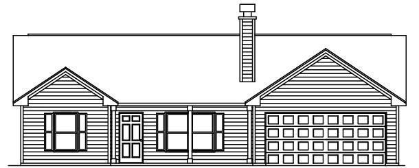 155 Kennedy Lane, Rockmart, GA 30153 (MLS #6076115) :: The Heyl Group at Keller Williams