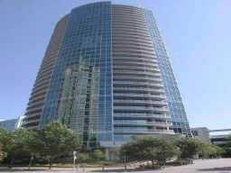 3338 Peachtree Road NE #2608, Atlanta, GA 30326 (MLS #6076146) :: The Zac Team @ RE/MAX Metro Atlanta