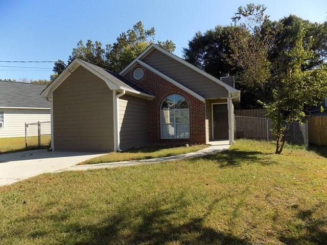 8004 Fieldstone Court, Douglasville, GA 30134 (MLS #6076316) :: Willingham Group