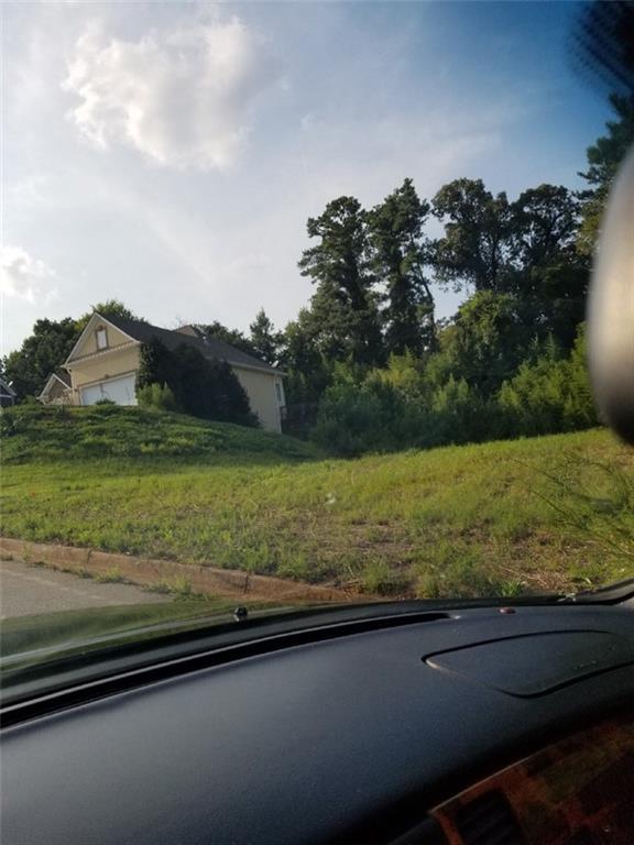 1205 Oriole Drive, Atlanta, GA 30311 (MLS #6076610) :: North Atlanta Home Team
