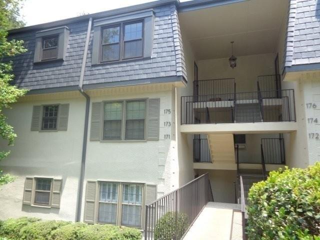 175 Amherst Place NW, Atlanta, GA 30327 (MLS #6076677) :: Willingham Group