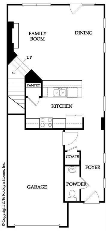 5006 Longview Walk #44, Decatur, GA 30035 (MLS #6076759) :: Kennesaw Life Real Estate