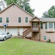 4955 Bent Creek Court, Sugar Hill, GA 30518 (MLS #6076793) :: North Atlanta Home Team