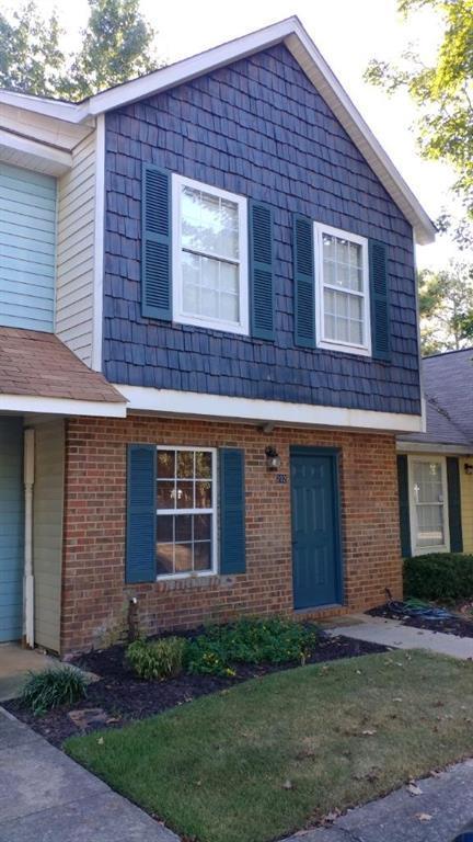 202 Sheraton Court, Mcdonough, GA 30253 (MLS #6076849) :: North Atlanta Home Team