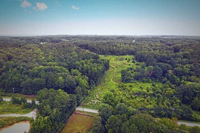 1 Mountain Road, Milton, GA 30004 (MLS #6077053) :: North Atlanta Home Team