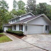 9670 Roberts Drive, Atlanta, GA 30350 (MLS #6077483) :: Iconic Living Real Estate Professionals