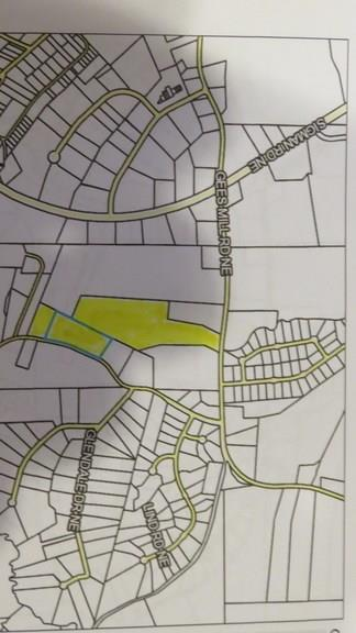 0 Glenn Road NE, Conyers, GA 30013 (MLS #6077655) :: RE/MAX Paramount Properties