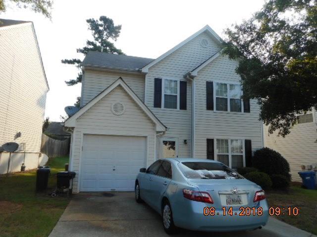 180 Springbottom Drive, Lawrenceville, GA 30046 (MLS #6077726) :: North Atlanta Home Team