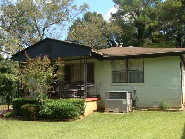 361 Seventh Avenue, Scottdale, GA 30079 (MLS #6078453) :: The Russell Group